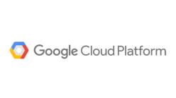 Google_Cloud_Platform_Logo
