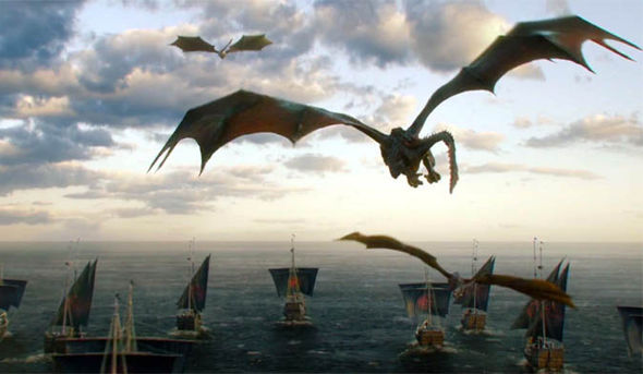 game-of-thrones-dragons-viserion-1035831