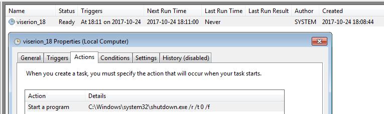 shutdown_task